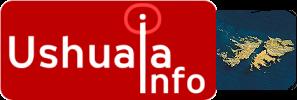 Contacto Ushuaia-Info